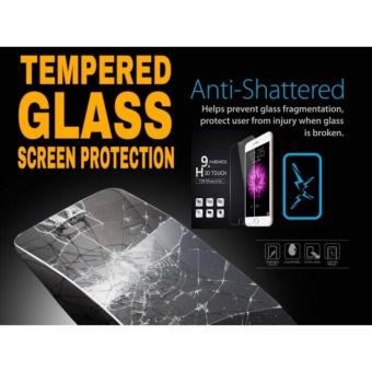Tempered Glass for SAMSUNG Grand Duos / I9060 - 4