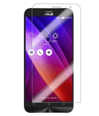 Tempered Glass Screen Protector for Asus Zenfone 2 Laser ZE550KL / ZE551KL