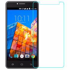 Tempered Glass Screen Protector for Smartfren Andromax L