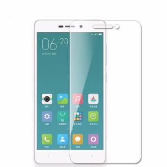Tempered Glass Screen Protector for Xiaomi Redmi 3s