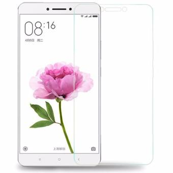 Tempered Glass Xiaomi Mi Max - Clear