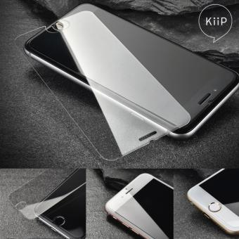 TEMPERRED GLASS KIIP FOR IPHONE 7P