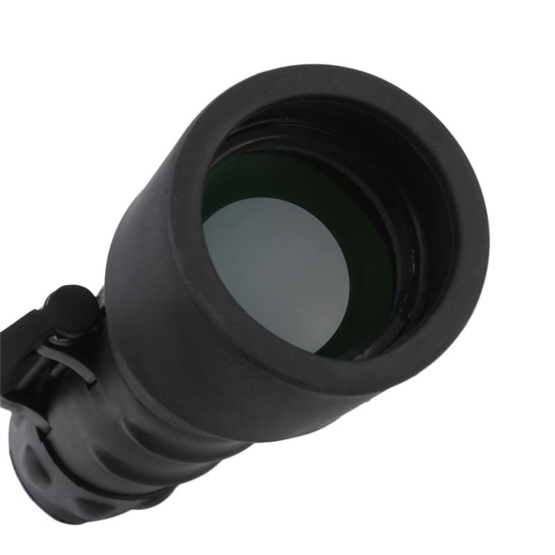 ... Teropong Teleskop Militer Meningkat Tinggi Pembesaran Malam Vision Teropong ...