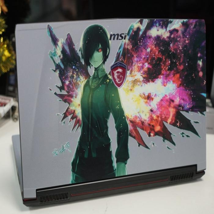 ... Keyboard Laptop Film Source · Thinkpad s430 s230u e330 s1 yoga kepribadian notebook komputer diy film pelindung