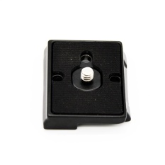 tinpsy 200PL-14 804RC2 Quick Release Plate for Manfrotto - intl