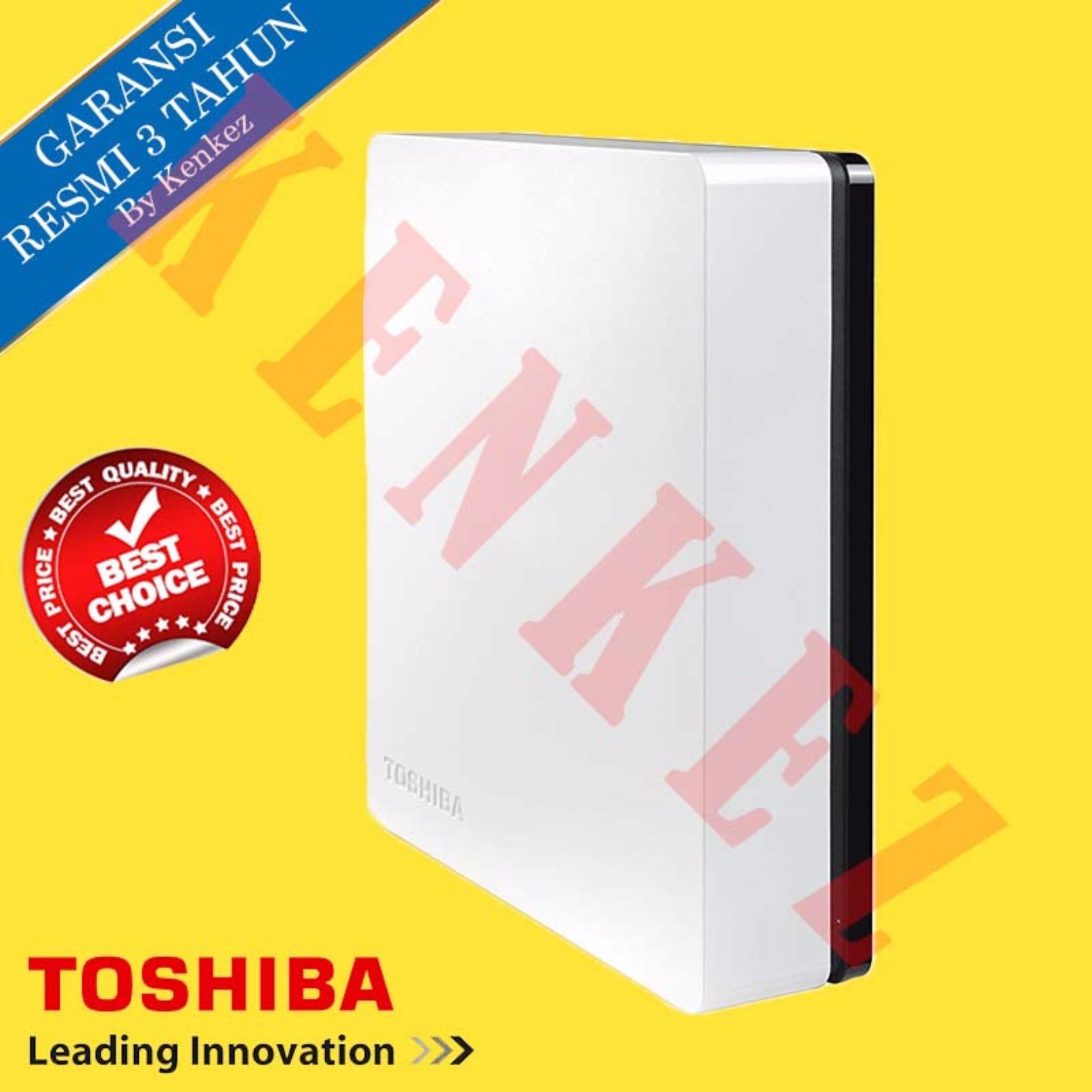 Seagate Backup Plus Slim 4tb Hdd Hd Hardisk External 25 Silver Expansion Desktop 35 Inch Eksternal Usb 30 With Power Adaptor Toshiba Canvio Desk 3tb