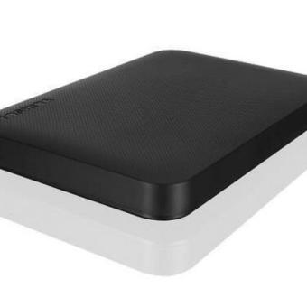 Toshiba Hardisk External Canvio Ready 2TB - HDD External 2.5 - 2