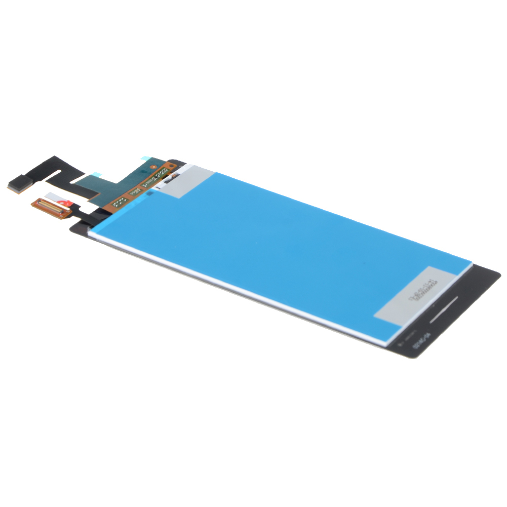 Touch Digitizer+LCD Display Screen For Sony Xperia M2 Aqua LTED2403(