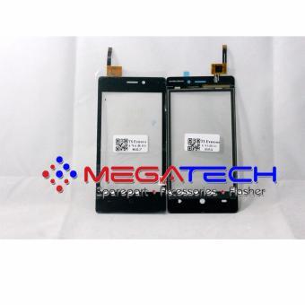 Jual Touchscreen Evercoss A74a