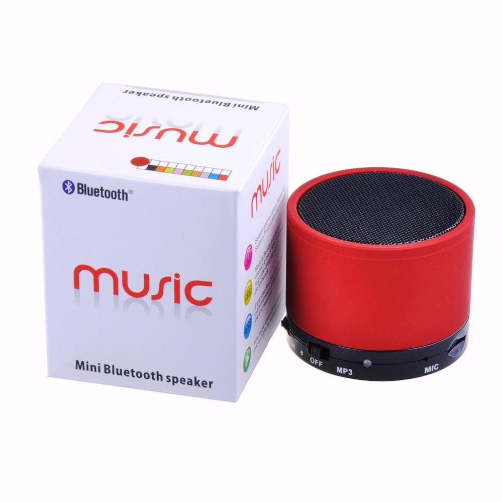 Travel Charger Original Charger 5V- 2A - Hitam Free Music Box Bluetooth .