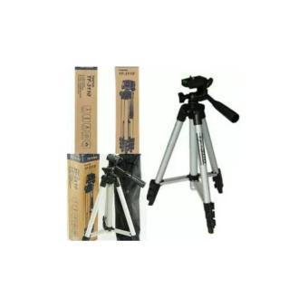 tripod-holder-u-untuk-hp-tripod-hp -aksesoris-hits-1493857970-43995891-ca13b45816197a62ad9d23a43649df16-product.jpg