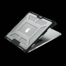 UAG Case for Macbook Pro 15