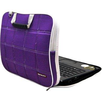 """Ultimate Tas/Bag/Cover/Softcase/Backpack Laptop pria/wanita 12"""""""