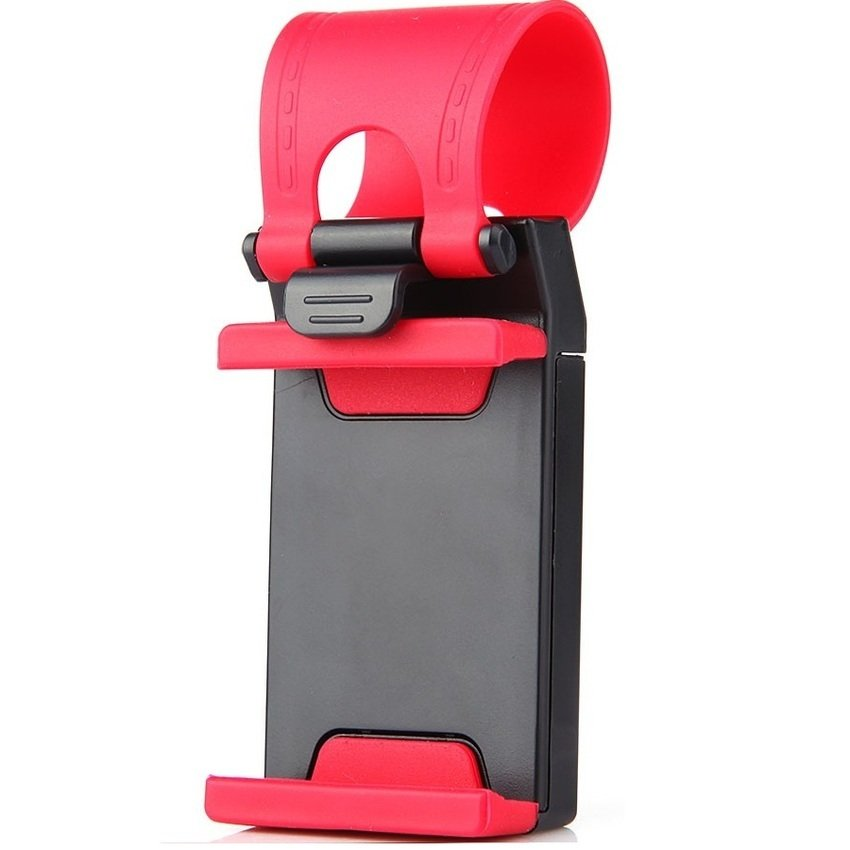 Universal Car Steering Car / Motor Holder