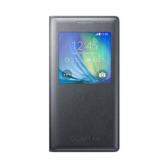 Mercury Goospery Fancy Diary Case Flip Cover Casing for XiaomiRedmi 1S- Tosca. Source ·