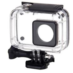 Universal Waterproof Case For Xiaomi Yi 2