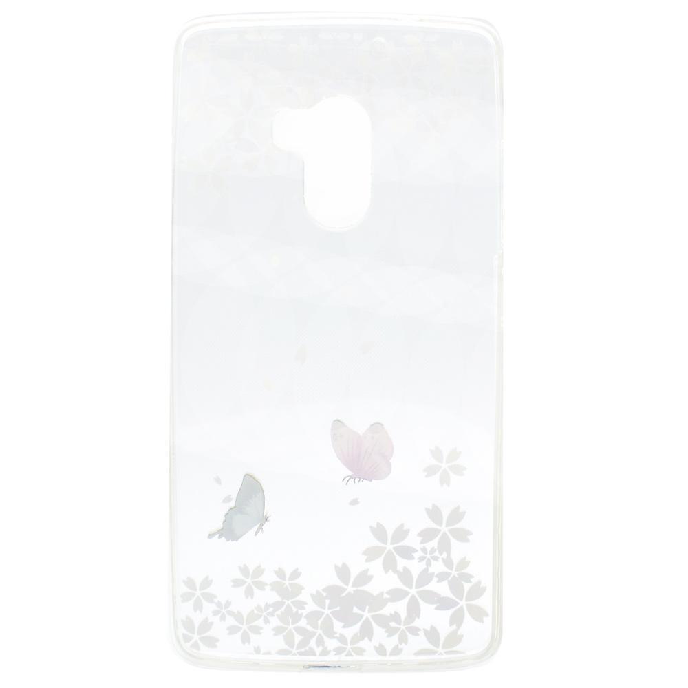 Ume Flip Cover For Lenovo K4 Note A7010 Merah6 Lihat Daftar Harga Galeno Vibe Coklat Untuk X3 Lite Ilustrasi Fleksibel