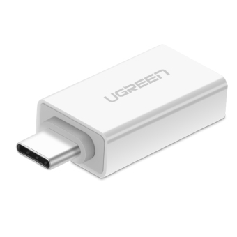USB3 Apple laptop beralih converter