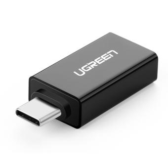 USB3 Apple laptop beralih converter