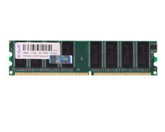 Vgen Memory RAM 1GB DDR PC3200 - 400Mhz