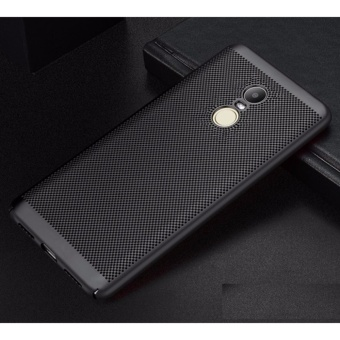 Viking UltraSlim Hardcase Xiaomi Redmi Note 4 Thermal - Black