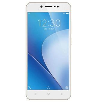 Vivo V5 Lite - Ram 3GB - Rom 32GB - Gold