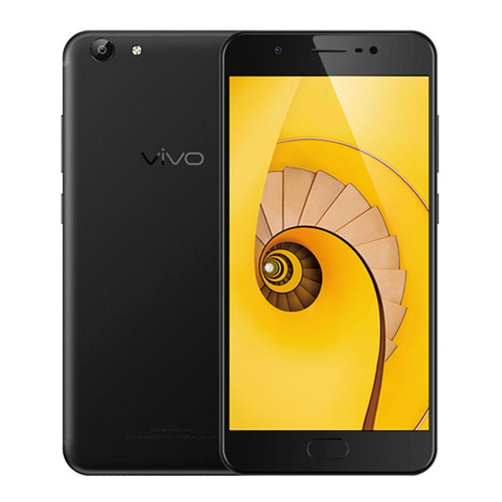 Garansi Resmi VIVO Y65 Smartphone