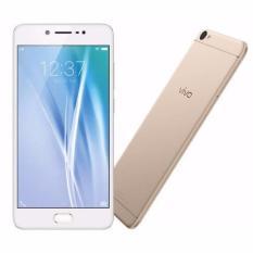 VIVO Y69 NEW - GOLD 3 GB /32 GB