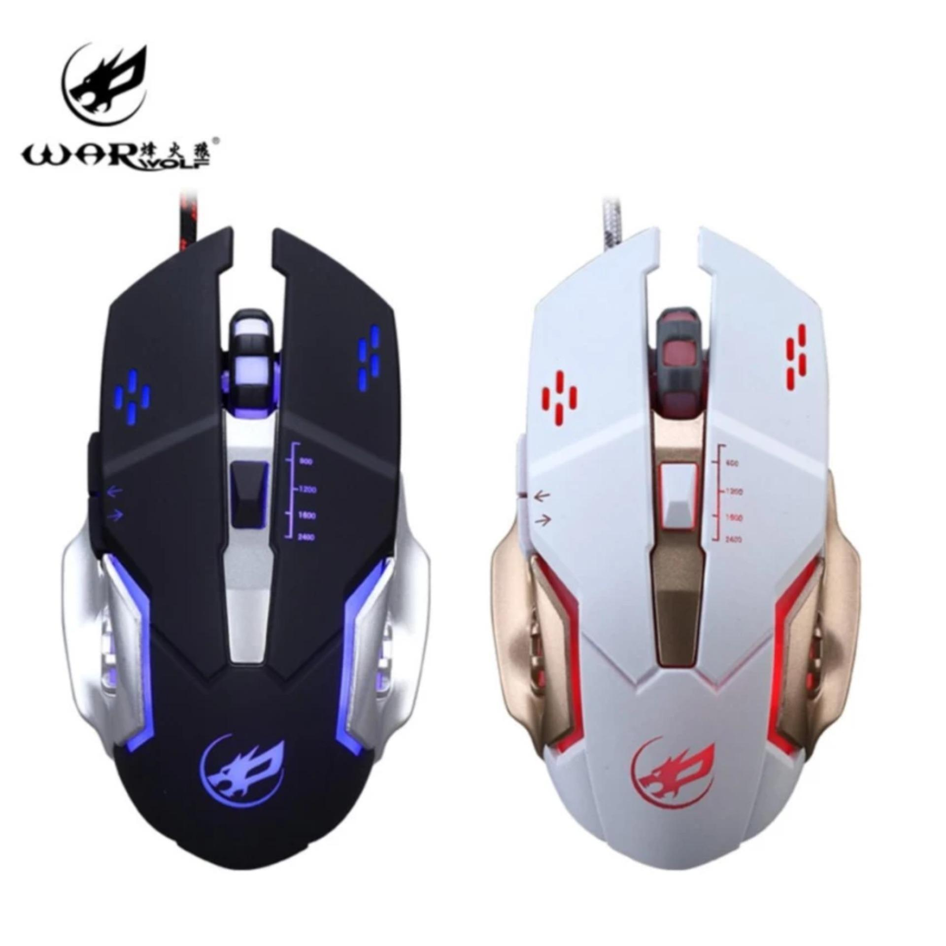 Mousepad Gaming Mouse Pad Alas Motif Dota 2 Size Medium Steel Series Lebar 45 X 35cm