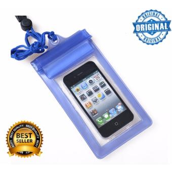 Zoe Nokia 2300 Waterproof Bag Case Biru Online Shop Source · Nokia 105 . Source · Waterproof Bag For Smartphone up to 5'5'' .