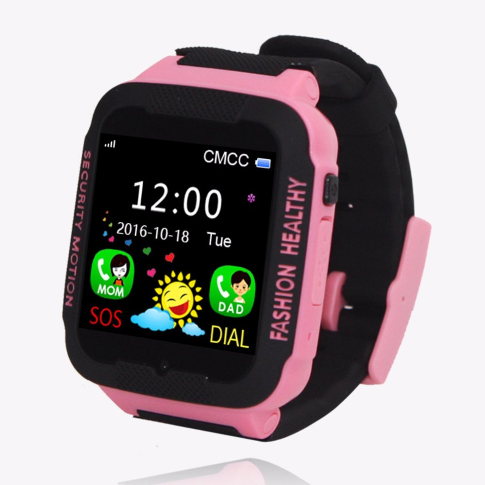 gps fitness rate heart tracker sport bracelet product color