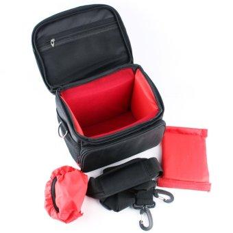 Tahan Air Tas Untuk Kamera Kasus Canon Eos M10 M2 M3 G1x Mark Ii Source ·