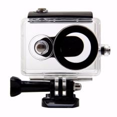 Waterproof Case For Camera YiCam Xiaomi Pelindung Camera dalam Air