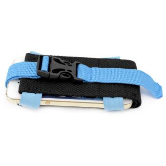 Anggaran Terbaik Whyus berlari kebugaran olahraga yoga ban lengan kasus pemeganguntuk tas tangan iPhone Samsung HTC Online murah