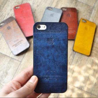 WOOD CASE / Casing - Case Hp / iPhone 4 4s 5 5s 6 / harga termurah