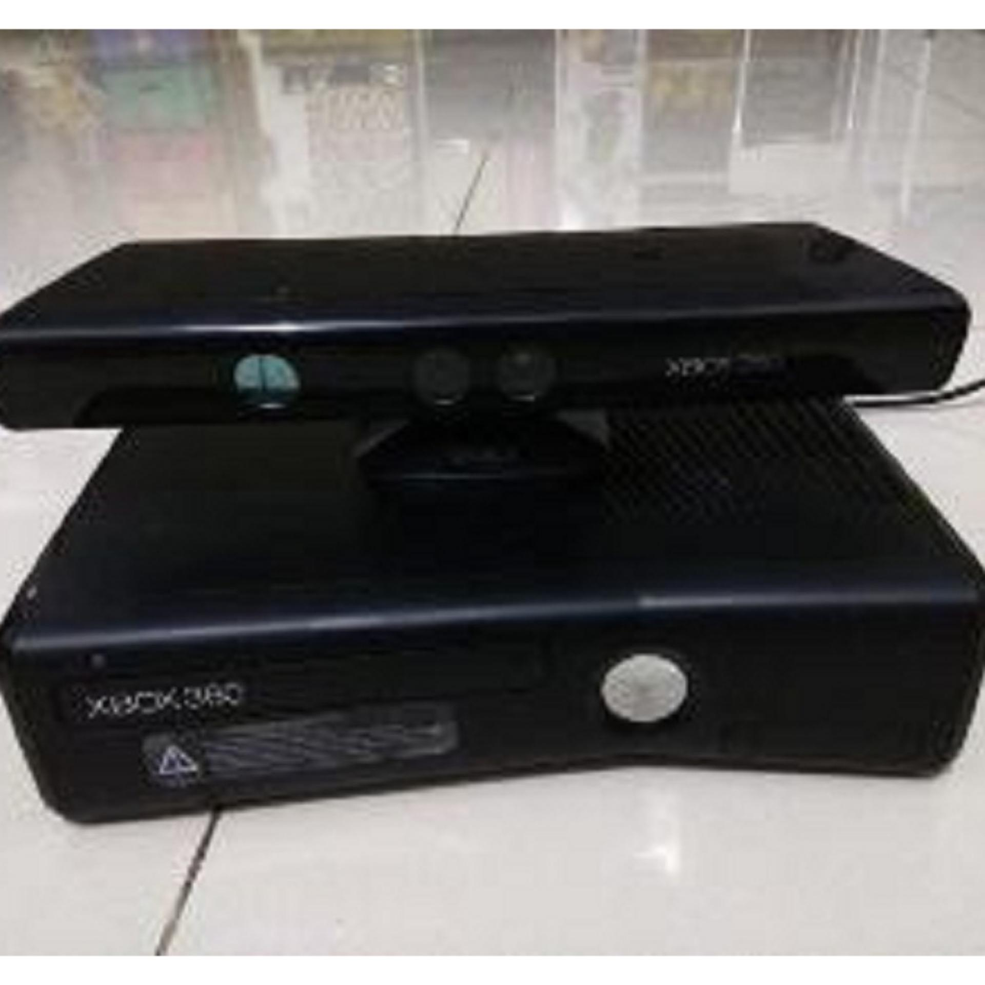 PLAYSTATION 3 SLIM 500 GB CFW BISA REQUEST GAME. Source · xbox .