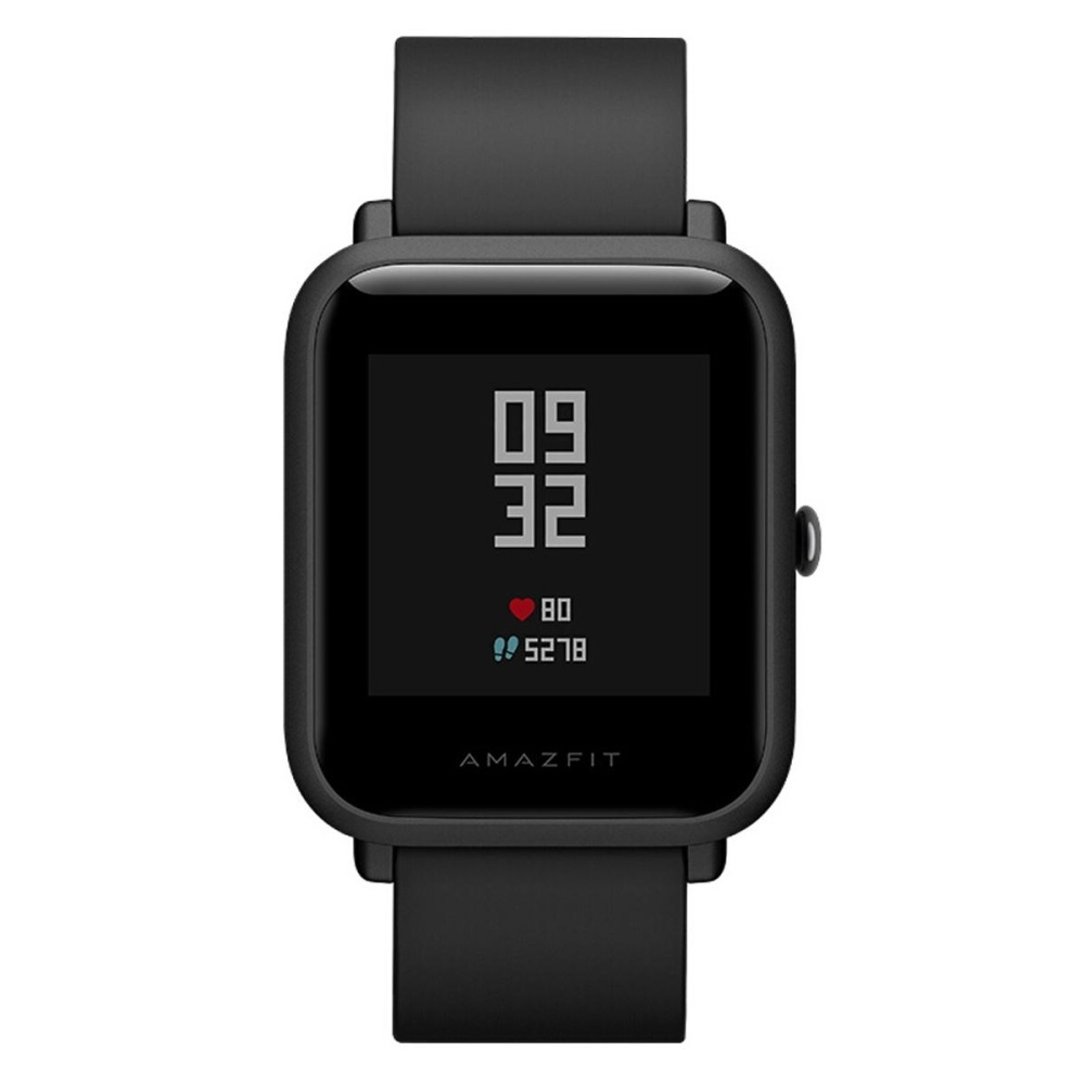 xiaomi amazfit youth edition sports