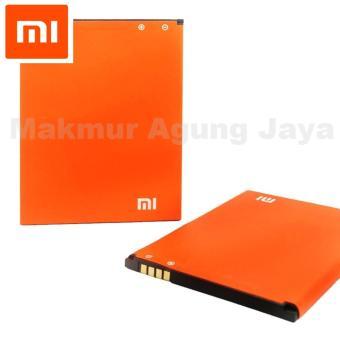 ... Gratis Universal Source Xiaomi Baterai Battery Batrai BM45 For Xiaomi Redmi Note 2 Free Hendset Unifersal