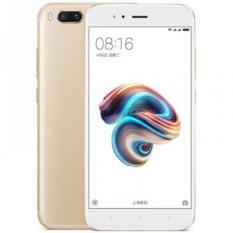 Xiaomi Mi 5X [4/32] (Black/Gold/Rose Gold)