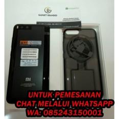 Xiaomi Mi 6 -6GB/128GB Original