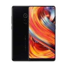 Xiaomi Mi Mix 2 Smartphone - [64GB/ 8GB]