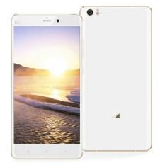 Xiaomi Mi Note Pro - 64 GB - Putih