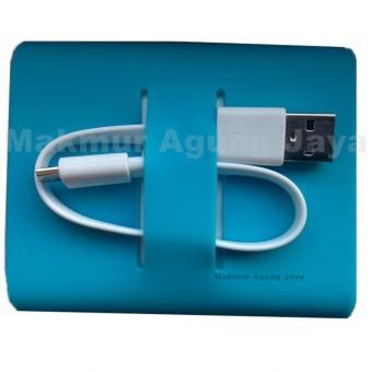 Xiaomi 10000mAh Mi Power Bank