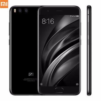 Xiaomi Mi6 Black 6/128GB