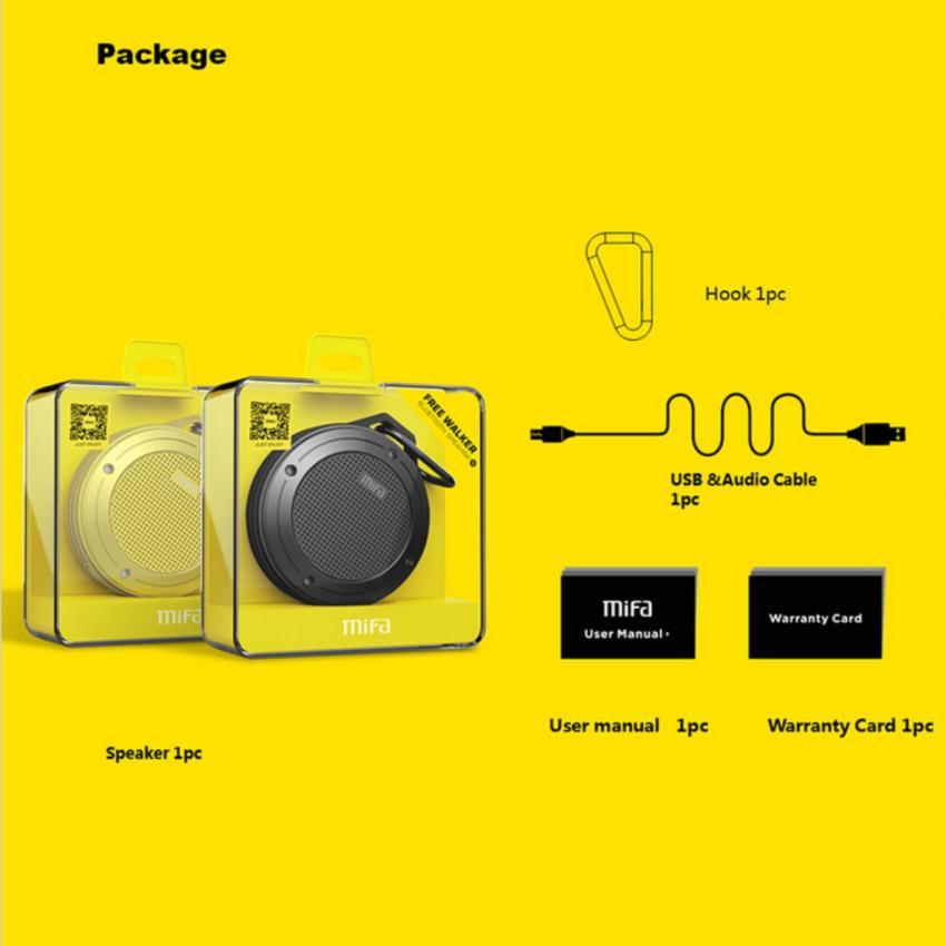 Cerdas 4 Speaker Bluetooth Speaker Mini Suara Bass Berat Lentera Source Mbox Speaker . Source ·