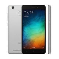 Xiaomi Redmi 3s 3GB/32GB - Grey - Garansi Resmi TAM