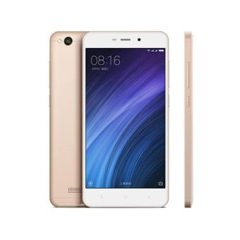 Xiaomi Redmi 4a 2GB - 16GB Gold