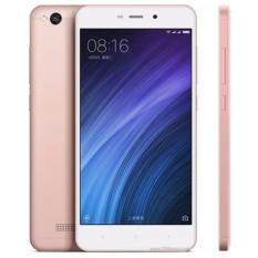 Xiaomi Redmi 4A 2GB/16GB Dual SIM ROSEGOLD