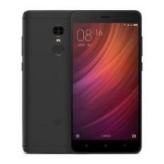 Xiaomi Redmi Note 4 - 3GB/32GB - Garansi Resmi TAM