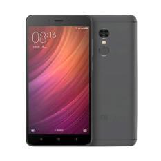 Xiaomi Redmi Note 4 Smartphone [64GB/4GB]